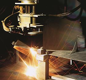 FILM ELECTRON BEAM WELDING
